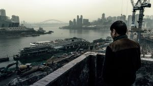 The Chongqing Model One Decade On