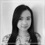 Loretta Ieng Tak Lou