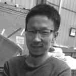 Zhang Shuchi