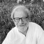 Jean-Philippe Béja