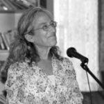 Ellen David Friedman