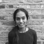 Nithya Natarajan