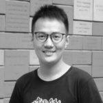 Li Xiaotian