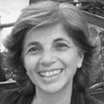 Antonella Ceccagno