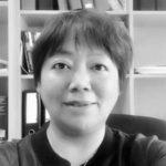 Zhiyuan Guo