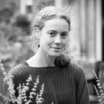 Miriam Driessen